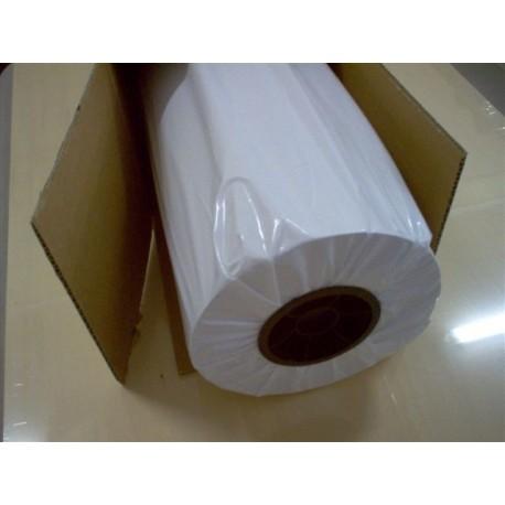 Papier do kserografu 0,350*175m