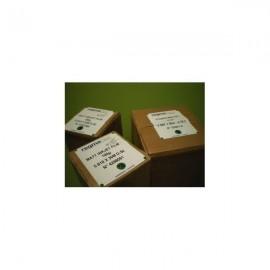Folia RegmaCad DM 75 mic 0,420x30m