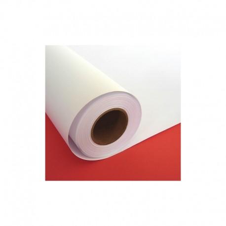 Papier do plotera 80gr/m2 1,118x50m
