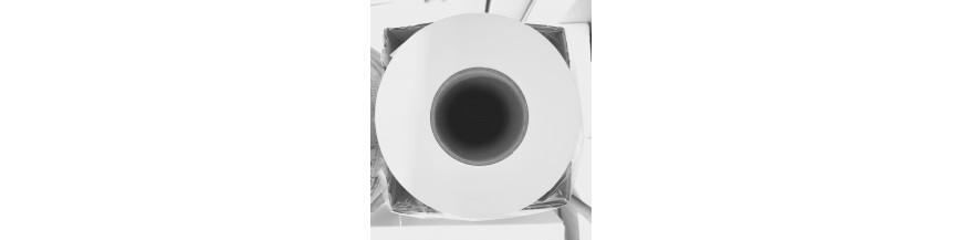Papier do kserografu nawój 175 m 75 g/m2